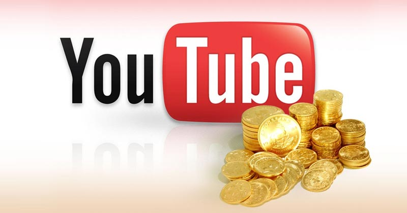 How to Earn Money from Youtube Channel in 2022