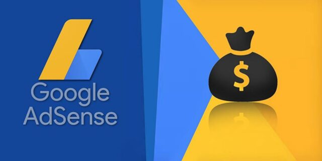 make-money-adsense-requirements-for-blogge-website-2022