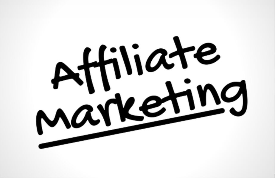 How to do Affiliate marketing without a website in 2022